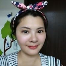 Kao Yu Chi Olivia