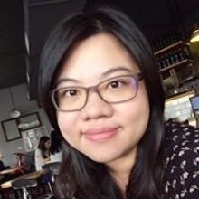 Fiona Chu