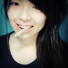 Zi-hua Liu