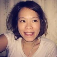 Weili Liao