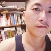 Kun-Yu Chang