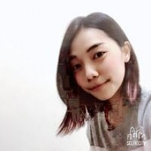 Littlegentle Huang