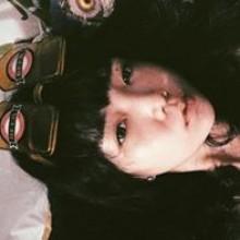 Eleanor Xiao