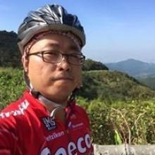 Chia-Wen Chang
