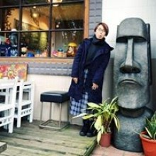 Nika Tsai