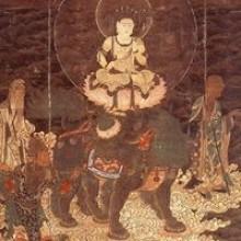 Kingkiang Cheng
