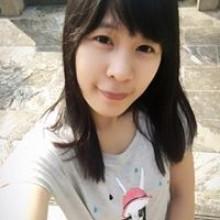 Wan Chun