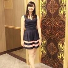 Jiayi Lin