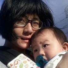 Ying-Chih Chen