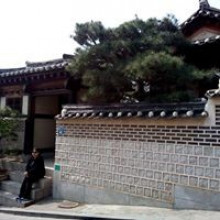 Yishan Lu