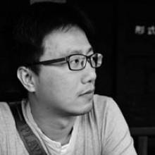 Kyle Chang
