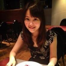 Vicky Yang