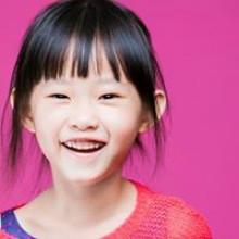 Yuning Chiu