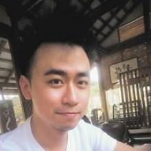 Wei-Ting HE