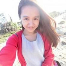 Yu-ting Chiu