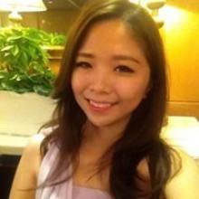 Frieda Chen
