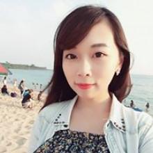 Eva Hu