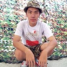 Jyun-yi Liu