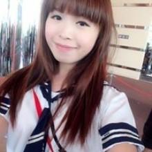 Hsiu Fen Yu
