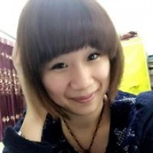 Shang-ting Liao