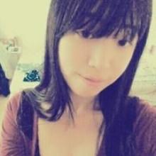 Shevery Yu