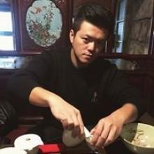 Yan You Chen