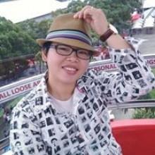 Jia Yi Liu