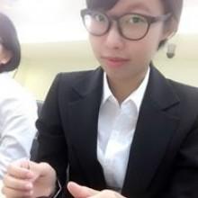 Chou Janice