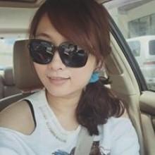 Hsiao Wen Chiang