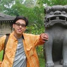 Tzu-lun Hung