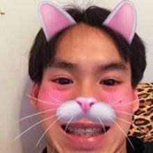 Tom Hsiao