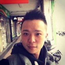 Linus Wu