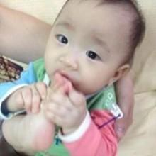 Violet Cho