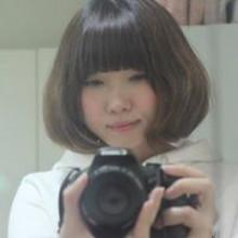 Yi Fang Hsiao