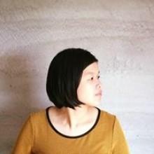 Chia-Ying Tsai
