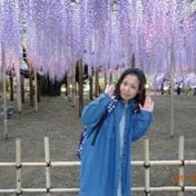 Ting Lin