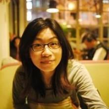 Mae Hsieh