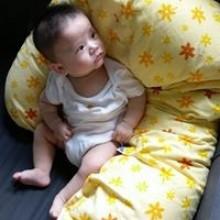 Shuan Fang