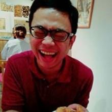 Binlon Ho