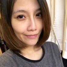 Ann Ann Hsu