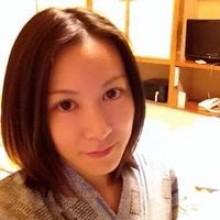 May Huang