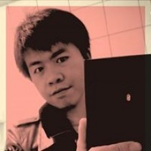 Yi Da Chung