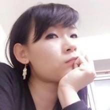 Huang Yu