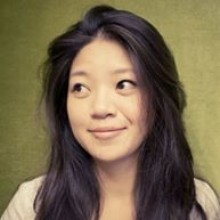 Wei Chang