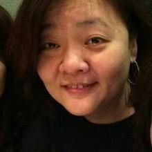 Margery Wang