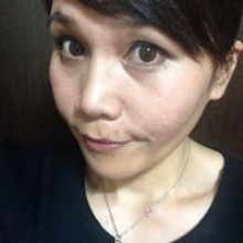 Elle Chou