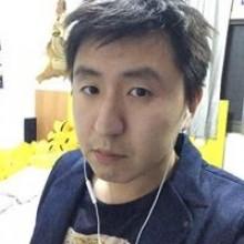 Piscal Huang