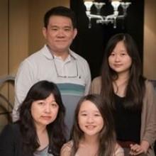 Eddie Tang