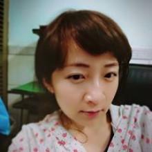 Chichi Lee