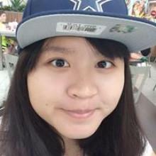 Karen Hsu